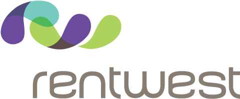 Rentwest Solutions